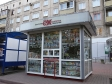 Kemerovo, Stroiteley blvd, house 33/КИОСК