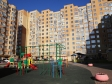 Kemerovo, Stroiteley blvd, house 53
