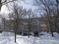 Кемерово, Волгоградская ул, дом 14