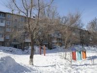 Кемерово, Волгоградская ул, дом 24