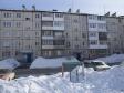 Кемерово, Волгоградская ул, дом34А