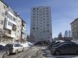 Кемерово, Волгоградская ул, дом34В