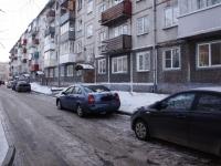 Новокузнецк, Дружбы пр-кт, дом 19