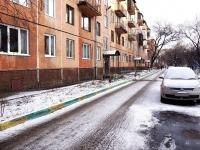 Новокузнецк, Бардина пр-кт, дом 10