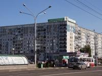 Новокузнецк, Кирова ул, дом 59
