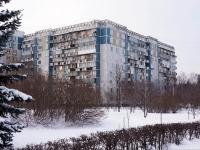 Новокузнецк, Кирова ул, дом 67