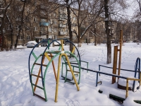 Новокузнецк, Кирова ул, дом 82