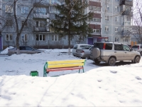 Новокузнецк, Кирова ул, дом 81