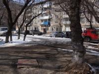 Новокузнецк, Кирова ул, дом 91