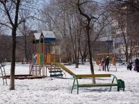 Новокузнецк, Кирова ул, дом 119