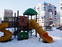 Новокузнецк, Кирова ул, дом 131