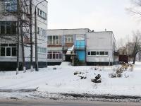 Новокузнецк, Кузнецова ул, дом 6