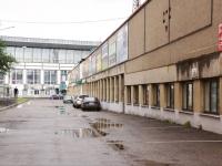 Новокузнецк, Строителей пр-кт, дом 24