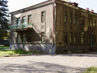 Новокузнецк, Строителей пр-кт, дом 50