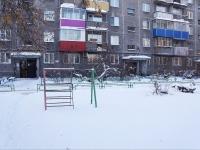 Новокузнецк, Строителей пр-кт, дом 51