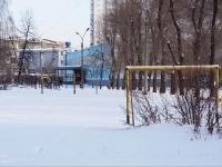 Новокузнецк, Циолковского ул, дом 65