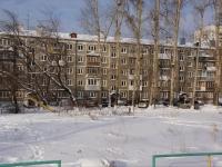 Новокузнецк, Циолковского ул, дом 70