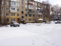 Новокузнецк, Циолковского ул, дом 74