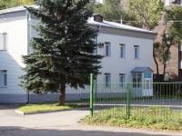 Новокузнецк, Энтузиастов ул, дом 28