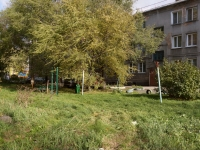 Новокузнецк, Энтузиастов ул, дом 29