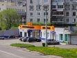Novokuznetsk,  , house27