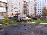 Новокузнецк, Кутузова ул, дом 33