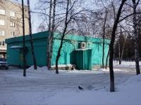Novokuznetsk,  , 房屋 3А. 商店