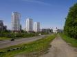 Novokuznetsk, Zaporozhskaya st, house21А