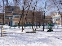 Новокузнецк, Запорожская ул, дом 11