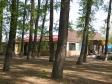 Novokuznetsk, Zaporozhskaya st, 房屋8