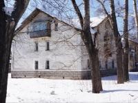 Новокузнецк, Черноморская ул, дом 8