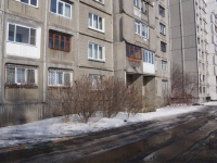 Новокузнецк, Вокзальная ул, дом 25