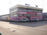 Новокузнецк, Вокзальная ул, дом 22