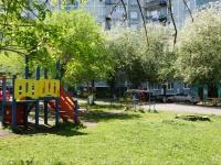 Новокузнецк, улица Косыгина, дом 7. многоквартирный дом
