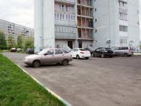 Новокузнецк, Новоселов ул, дом 7