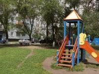 Новокузнецк, 40 лет Победы ул, дом 23