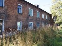 Новокузнецк, Юбилейная ул, дом 31