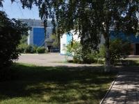 Новокузнецк, Радищева ул, дом 12