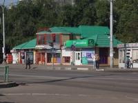 Новокузнецк, улица Ленина, дом 7. магазин