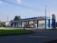 Новокузнецк, Ленина ул, дом 161
