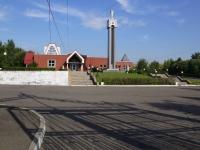Новокузнецк, Ленина ул, дом 167