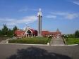 Новокузнецк, Ленина ул, дом167