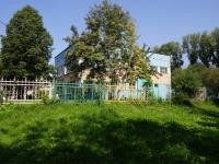 Новокузнецк, улица Шункова, дом 6А. детский сад №149