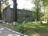 Новокузнецк, дом 16Аулица Шункова, дом 16А