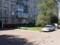 Новокузнецк, Мориса Тореза ул, дом 101