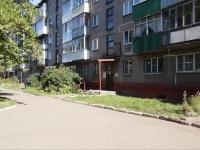 Новокузнецк, Мориса Тореза ул, дом 115