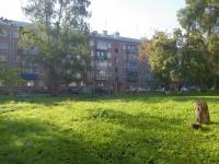 Новокузнецк, Мориса Тореза ул, дом 32