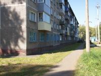 Новокузнецк, Мориса Тореза ул, дом 73