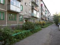 Новокузнецк, Мориса Тореза ул, дом 77