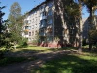 Новокузнецк, Мориса Тореза ул, дом 79